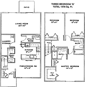 Eagle Pond - Etkin and Co. Property Management - image-floor-plan-style-g