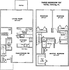 Eagle Pond - Etkin and Co. Property Management - image-floor-plan-style-gx