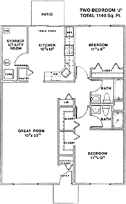 Eagle Pond - Etkin and Co. Property Management - image-floor-plan-style-j