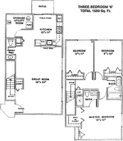 Eagle Pond - Etkin and Co. Property Management - image-floor-plan-style-k