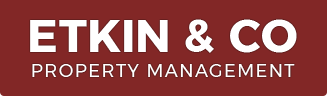 Etkin and Co. Property Management